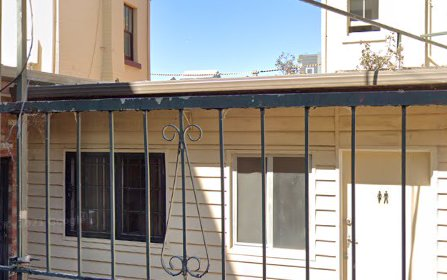 323 Coventry Street, South Melbourne VIC