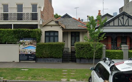 260 Albert Rd, South Melbourne VIC 3205