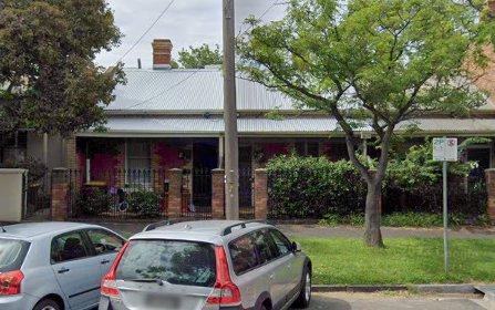 403 Park St, South Melbourne VIC 3205