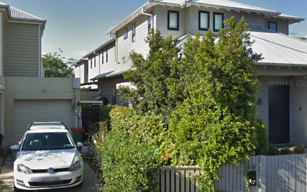 49 John St, Williamstown VIC 3016