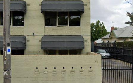 1/41 Byron Street, Elwood VIC