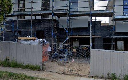17 Bales Street, Mount Waverley VIC