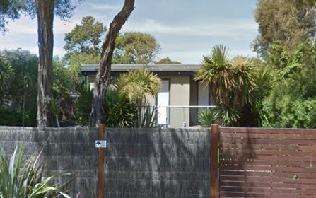 43 Adelaide St, Blairgowrie VIC 3942
