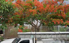 11 Vashon Street, Leanyer NT