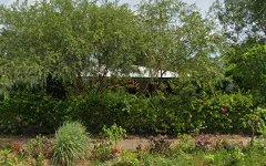 305 McMillans Road, Anula NT