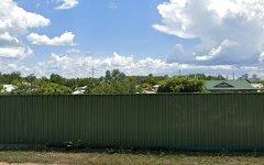 29 Villaflor Crescent, Woolner NT