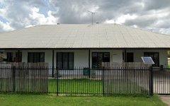 43 Kenbi Pl, Rosebery NT