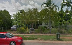 51 Millar Terrace, Pine Creek NT
