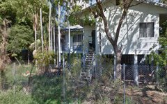 25 Dowling Street, Katherine NT
