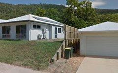 5 Whipbird Drive, Smithfield QLD