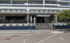 402/69 Palmer St, South Townsville QLD