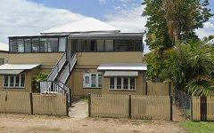 2&4/3 Perkins Street, South Townsville QLD