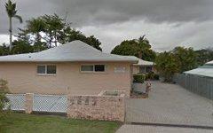 Unit 4/42 Surrey St, Hyde Park QLD