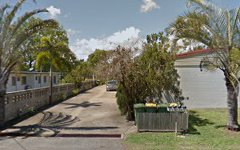 1/54 Bayswater Terrace, Hyde Park QLD