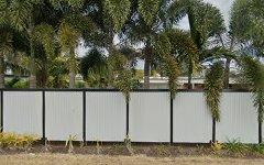 Unit 6/18-20 Bayswater Terrace, Hyde Park QLD