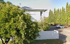 6/5 Soule Street, Hermit Park QLD