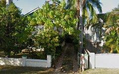 7 SOULE STREET, Hermit Park QLD