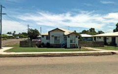 47 CHIPPENDALE Street, Ayr QLD
