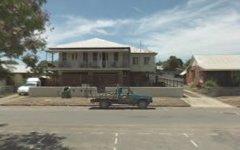 5/95 Munro Street, Ayr QLD