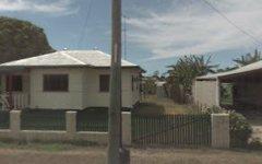 35 Alice Street, Ayr QLD