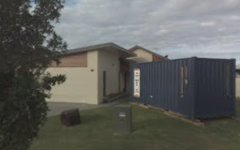 16 Wheeler Drive, Glenella QLD