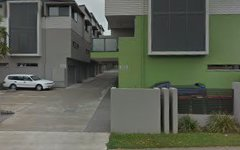 23/100 GLENLYON STREET, Gladstone Central QLD