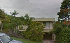 9 Berrigan Court, Kin Kora QLD