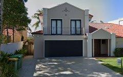 23 Mossman Court, Noosa Heads QLD