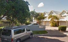 1/8 Portside Court, Noosaville QLD