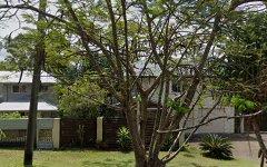 47 Warana Street, Noosa Heads QLD