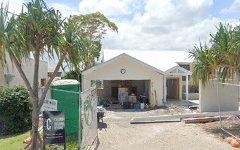 5 Allambi Terrace, Noosa Heads QLD