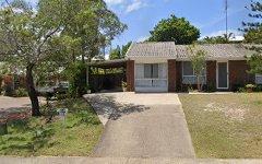 14 Elanora Terrace, Noosa Heads QLD