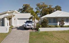 78 Balgownie Drive, Peregian Springs QLD