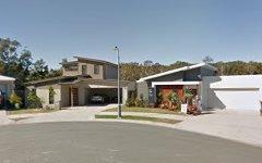 38 Godwit Place, Peregian Springs QLD