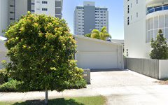 47 Fifth Ave, Maroochydore QLD