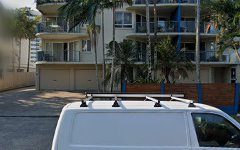 9/14-16 Maroubra Street, Maroochydore QLD