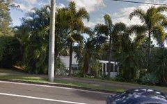 27a Jones Road, Buderim QLD