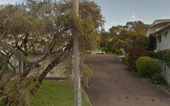 1 3 Juan Street, Alexandra Headland QLD