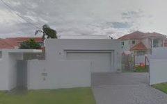 8 Aroona Avenue, Buddina QLD