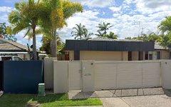 103 Karawatha Street, Buderim QLD