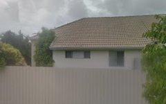 17 Easter Street, Kawana Island QLD
