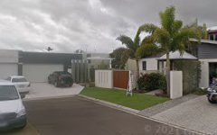 7 Santorini Court, Kawana Island QLD