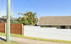 82 Beerburrum Street, Battery Hill QLD