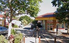 12 Pineview Drive, Beerwah QLD
