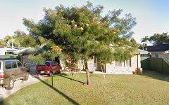 10a Swan Street, Beerwah QLD