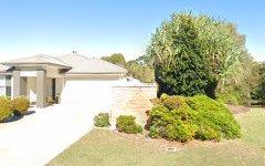 No. 6 Foxtail Crescent, Banksia Beach QLD