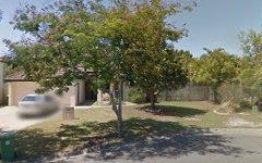 26 Schooner Court, Banksia Beach QLD