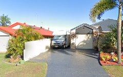 1/26 Port Drive, Banksia Beach QLD