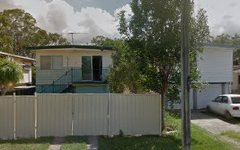 91 Rosemary Street, Caboolture South QLD