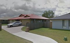21 Highside Court, Morayfield QLD